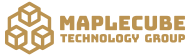 Maplecube Technology Group